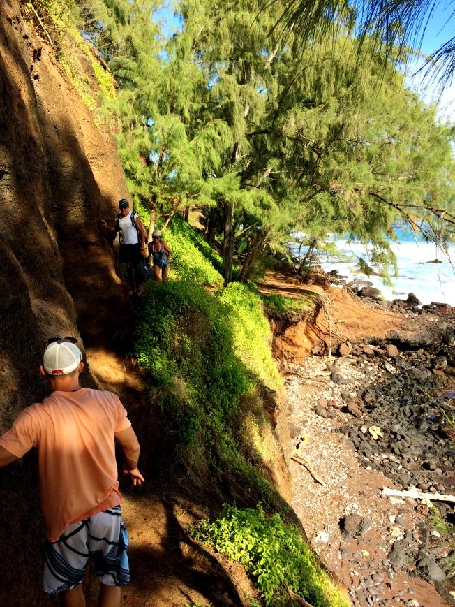 Maui / www.sarasfavoritethings.com