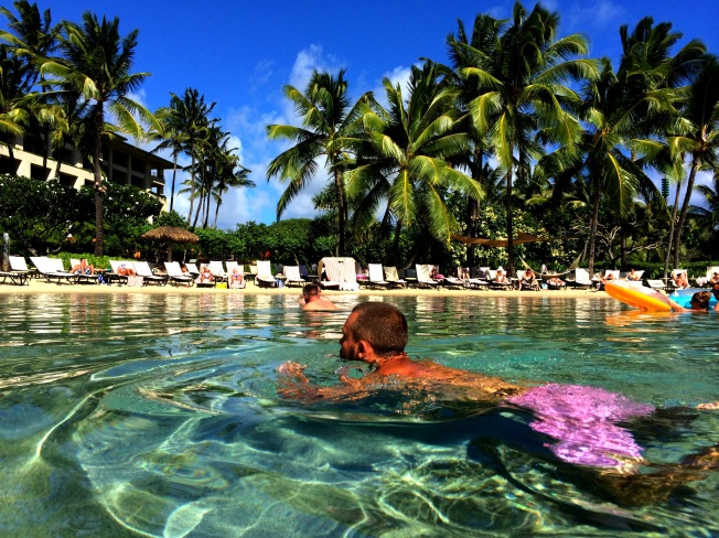 Kauai / www.sarasfavoritethings.com