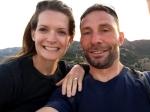 Engagement Hike