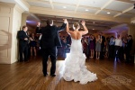 Father Daughter FirstDance